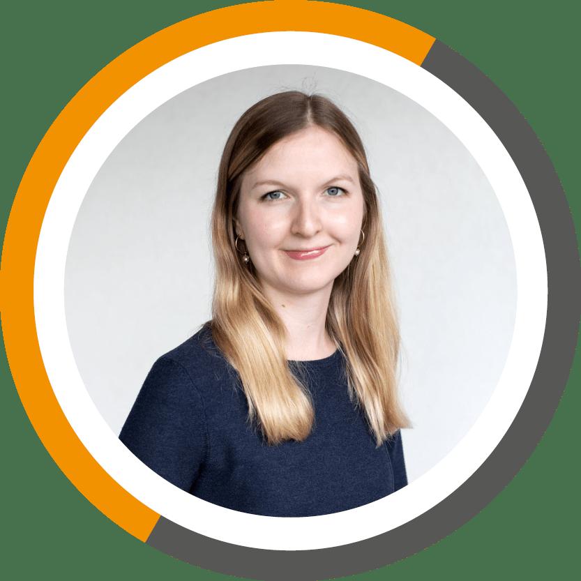 Teamassistentin in Troisdorf bei Physiotherapie NOVOTERGUM