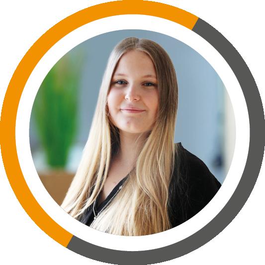 Teamassistentin in Hürth-Hermülheim bei NOVOTERGUM Physiotherapie
